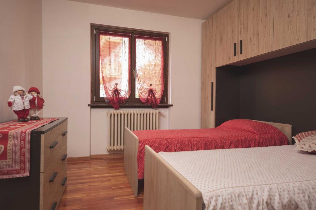 genziana appartamento madonna di campiglio 23