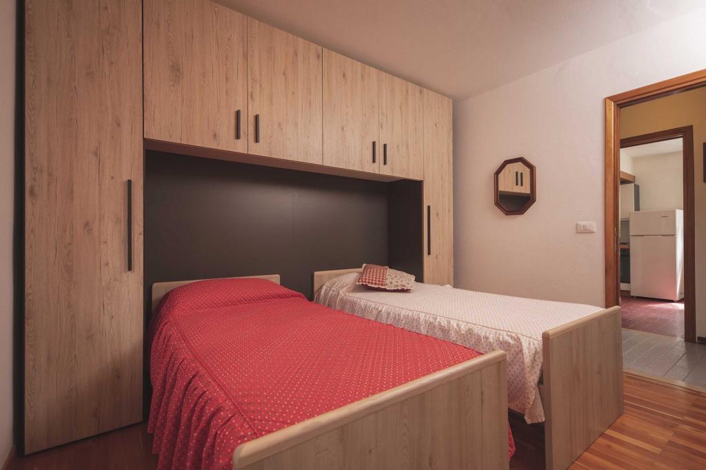 genziana appartamento madonna di campiglio 24