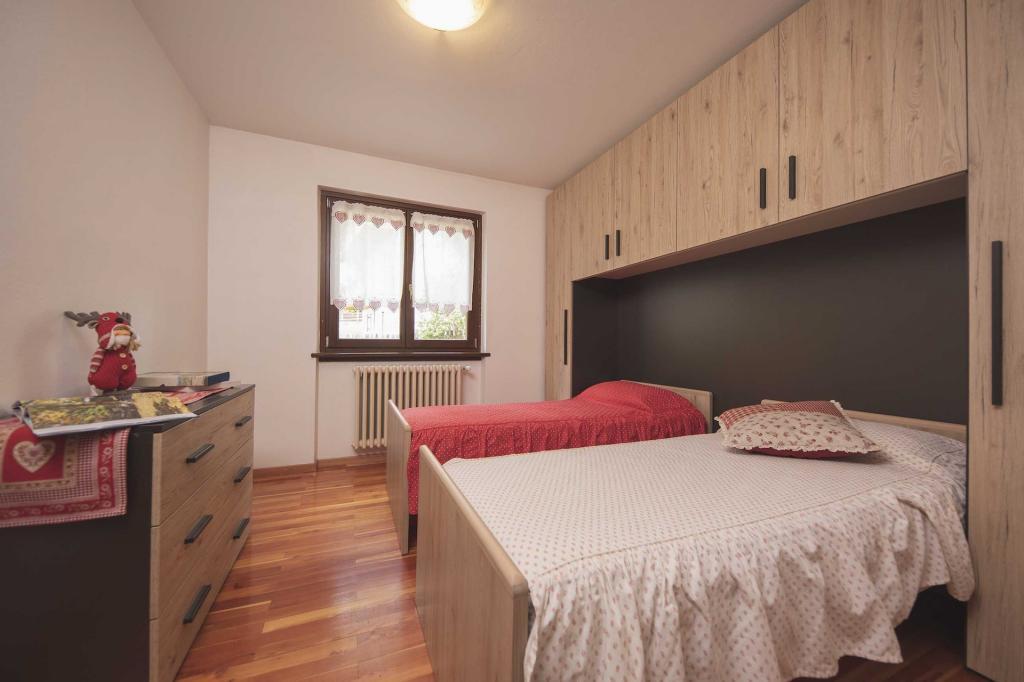 genziana appartamento madonna di campiglio 26