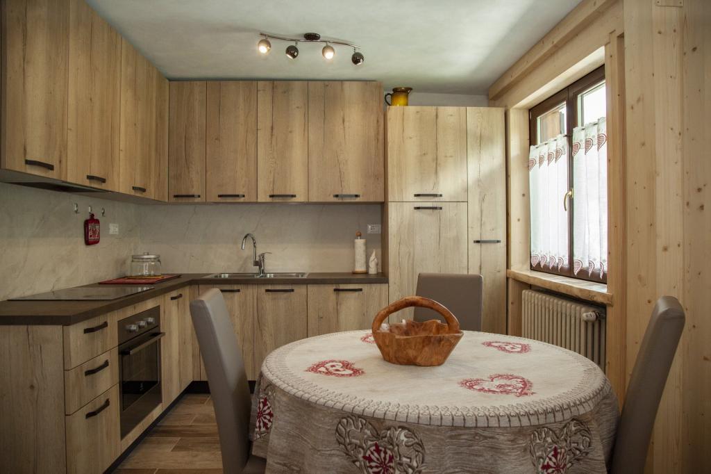 genziana appartamento madonna di campiglio 8