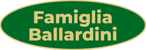 Hotel Villa Enrica logo